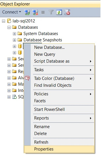 how to find active transaction in sql server